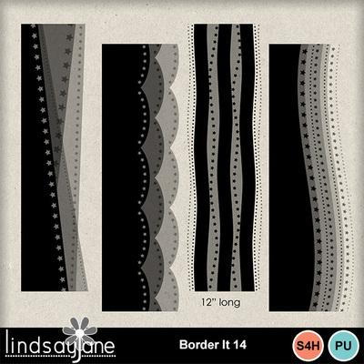Borderit14_1