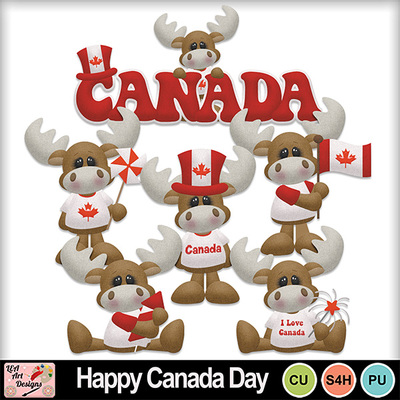 Happy_canada_day_preview