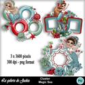 Gj_puclustermagicseaprev_small