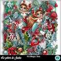 Gj_kitmagicseaprev_small