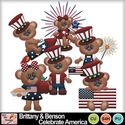 Brittany_and_benson_celebrate_america_preview_small