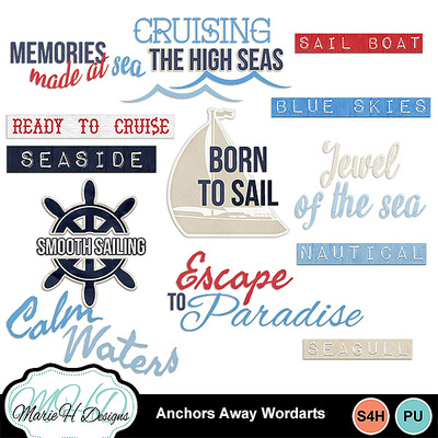 Anchors_away_wordarts_01