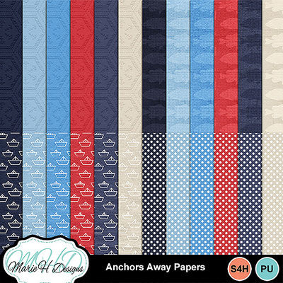 Anchors_away_papers_01