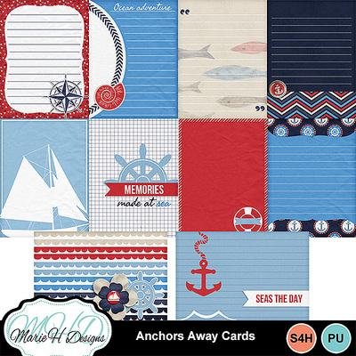 Anchors_away_cards_01