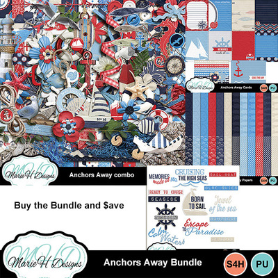 Anchors-away-bundle-01