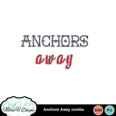 Anchors_away_combo_03