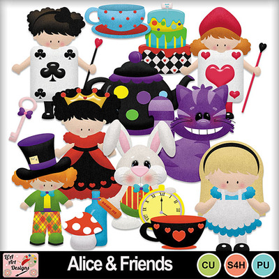 Alice_and_friends_preview