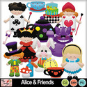 Alice_and_friends_preview_small