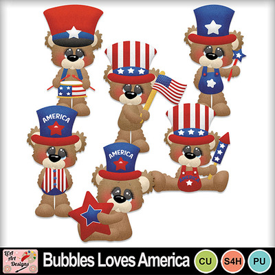 Bubbles_loves_america_preview