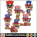 Bubbles_loves_america_preview_small