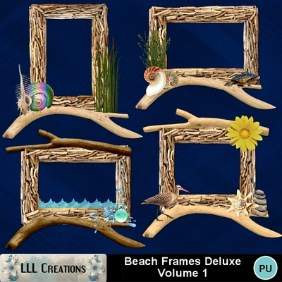 Beach_frames_deluxe_volume_1-01