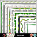Borders_2_small