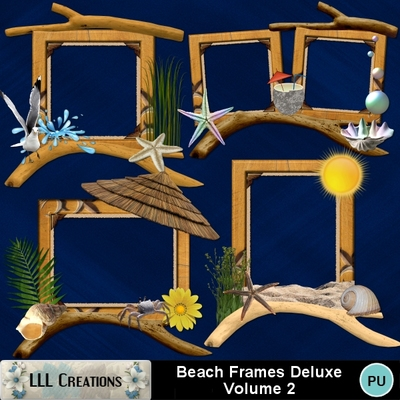 Beach_frames_deluxe_volume_2-01