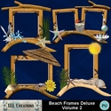 Beach_frames_deluxe_volume_2-01_small
