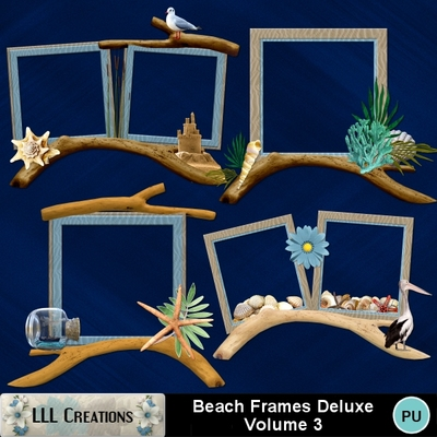 Beach_frames_deluxe_volume_3-01