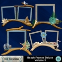 Beach_frames_deluxe_volume_3-01_small