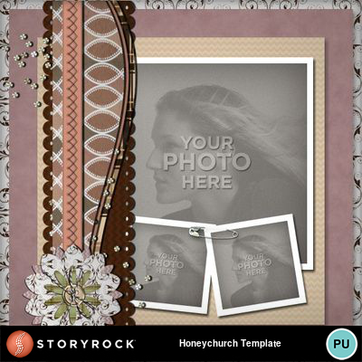 Honeychurch-003