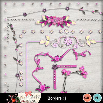 Borders_11