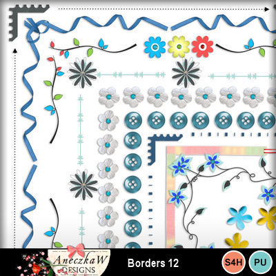 Borders_12
