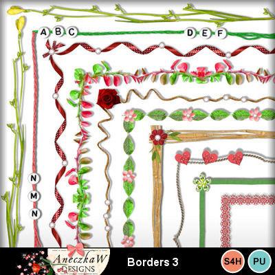 Borders_3_1