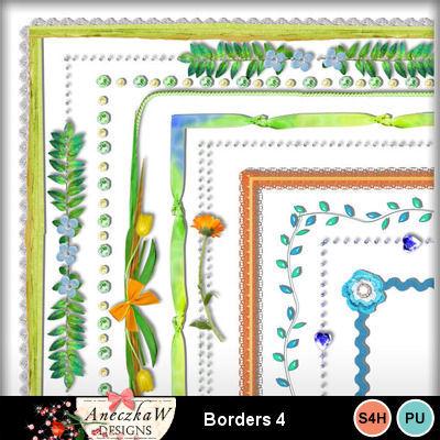 Borders_4
