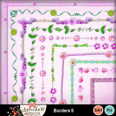 Borders_5