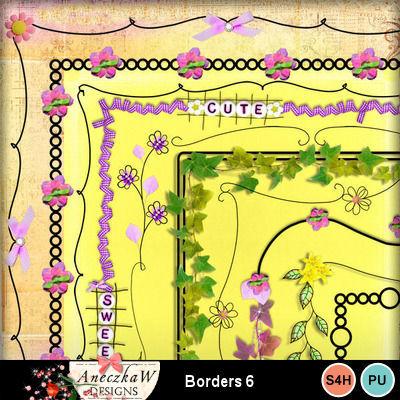 Borders_6
