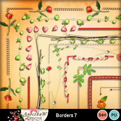 Borders_7