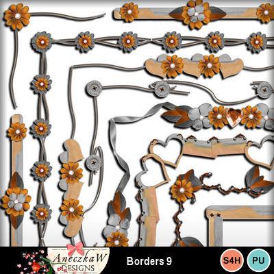 Borders_9