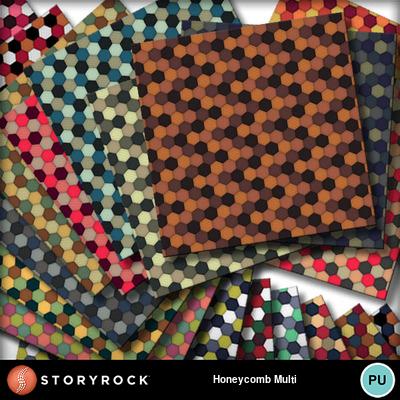 Honeycomb_multi1