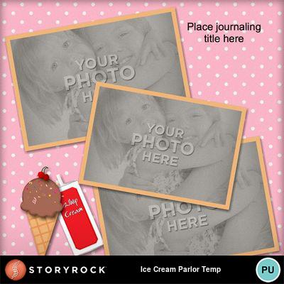 Ice_cream_parlor_temp-004