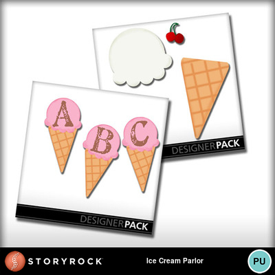 Ice_cream_parlor-_3s__1