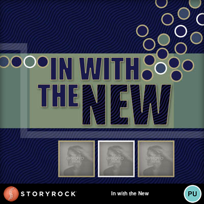In_with_the_new-001