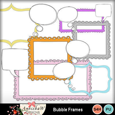 Bubble_frames