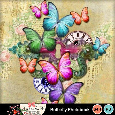 Butterfly_photobook-001