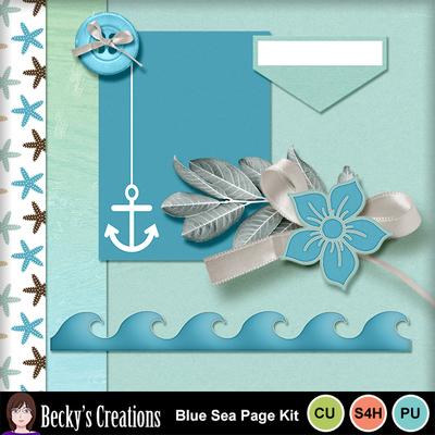 Blue_sea_page_kit