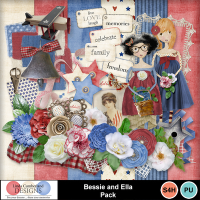 Bessie_and_ella-1