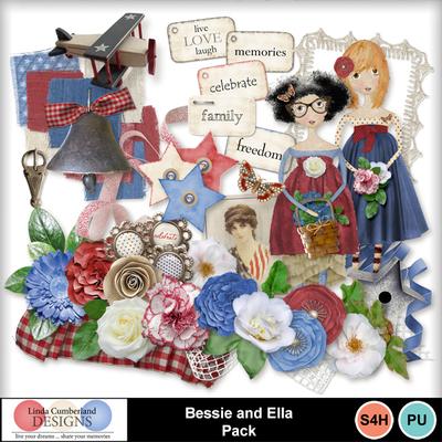 Bessie_and_ella-2