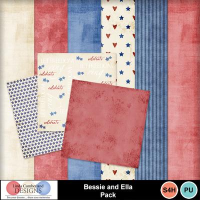 Bessie_and_ella-3