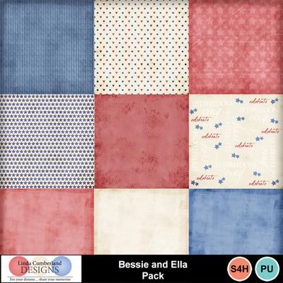 Bessie_and_ella-4
