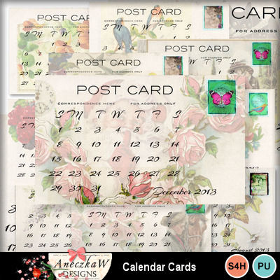 Calendar_cards