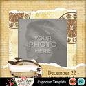 Capricorn_template-001_small