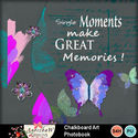 Chalkboard_art_photobook-001_small