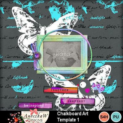 Chalkboard_art_template_1-001
