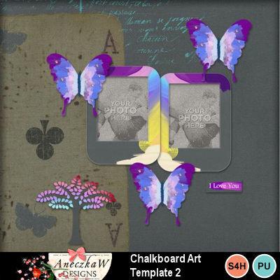 Chalkboard_art_template_2-001