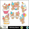 Wdcubirthdaybearscapv_small