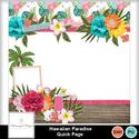 Sd_hawaiianparadise_qpb_small