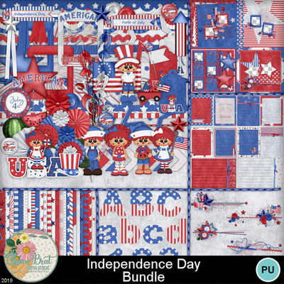 Independenceday_bundle1-1