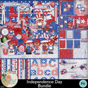 Independenceday_bundle1-1_small