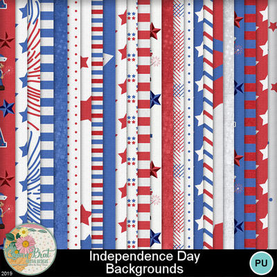 Independenceday_backgrounds